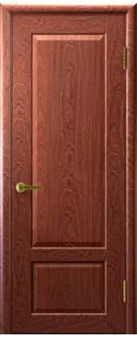 Дверь Валентия 1 ДО