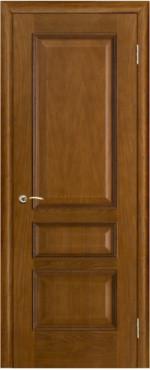 Дверь Вена стекло витраж, версачи