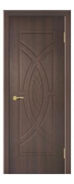 Дверь ультрашпон Камея