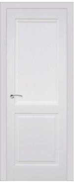 Дверь Римини-2