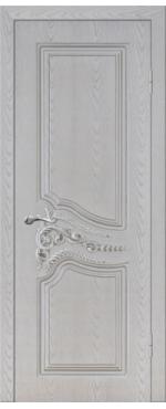 Дверь Теодор