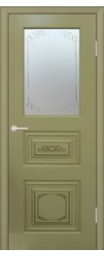 Серия Премиум / дверь Асти