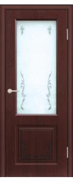 Серия Премиум / дверь Терамо