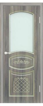 Серия Премиум / дверь Византия