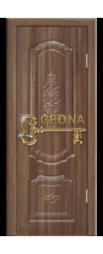 Межкомнатные двери Геона Богема ДО