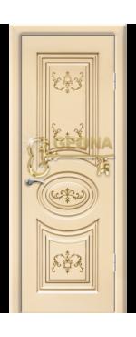 Межкомнатная дверь Геона Валенсия ДО