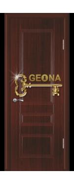 Дверь Фантазия