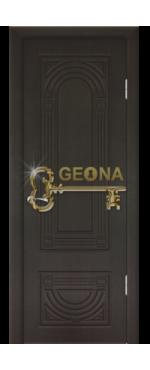 Дверь Аврора ДО