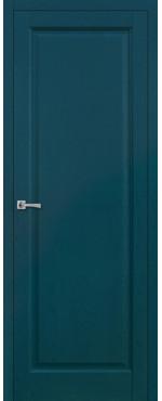 Межкомнатная дверь Romance R 1