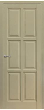 Дверь Romance 2/1