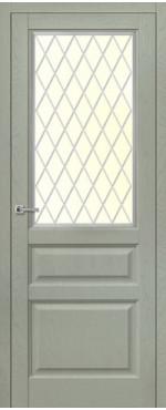 Дверь Romance 3