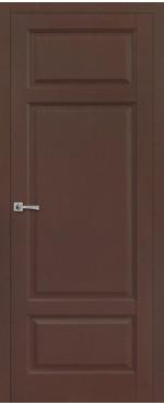 Дверь Romance 4