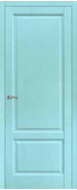 Дверь Romance 2