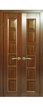 Дверь из массива DOORS-OLA Таир