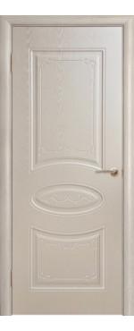 Межкомнатная дверь Геона Амелия ДО